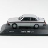 Volvo 242GT
