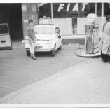 Kopie van Fiat 500 Giardiniera 1961 (FD-32-84) 001