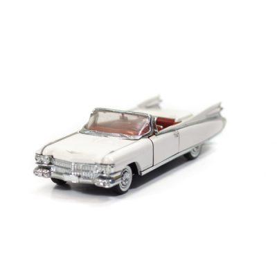 Cadillac Eldorado (1959)