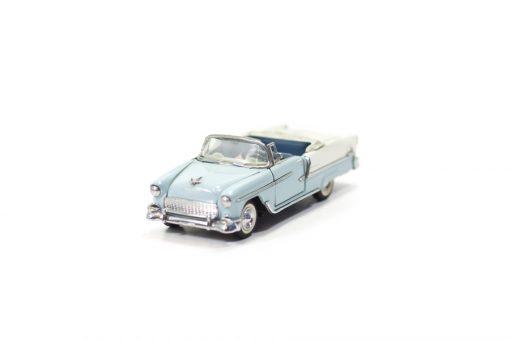 Chevrolet Bel Air (1955)
