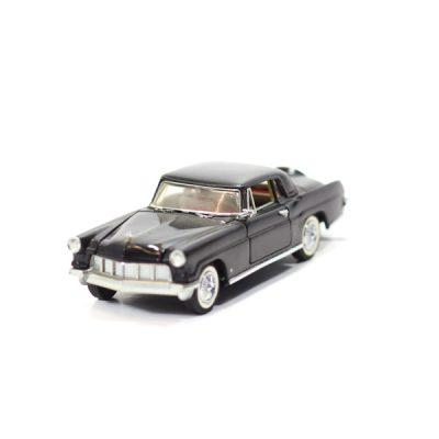 Lincoln Continental (1956)
