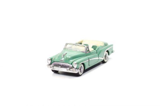 Buick Skylark (1953)