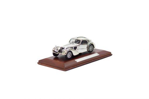 Bugatti Coupé Atlantic