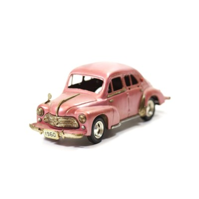 Renault 4CV (1960)