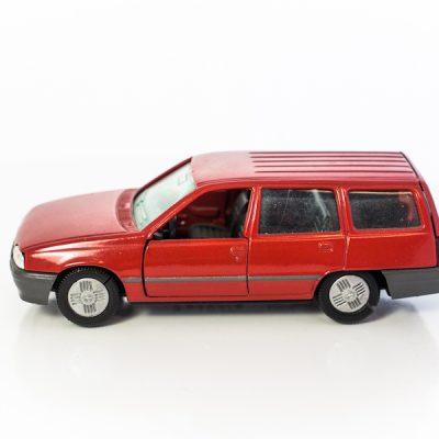 Opel-Kadett-CarAvan-GL-5drs-