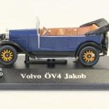 Volvo OV4 Jakob