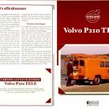 Volvo P210