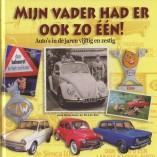 modelautos-boek001