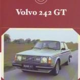 modelautos-folder-collection-volvo242gt-001