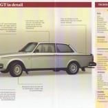 modelautos-folder-collection-volvo242gt-002