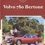 modelautos-folder-collection-volvo780bertone-001