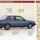modelautos-folder-collection-volvo780bertone-002