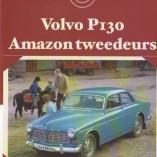 modelautos-folder-collection-volvop130-001