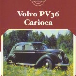 modelautos-folder-collection-volvopv36carioca-001