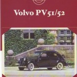 modelautos-folder-collection-volvopv51-52-001