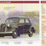modelautos-folder-collection-volvopv51-52-002