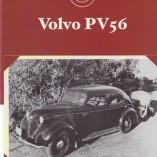 modelautos-folder-collection-volvopv56-001