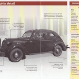 modelautos-folder-collection-volvopv56-002
