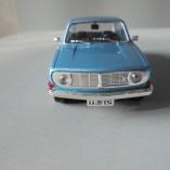 Modelautoverzameling