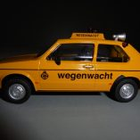 webDSC00396