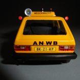 webDSC00397