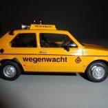 webDSC00398